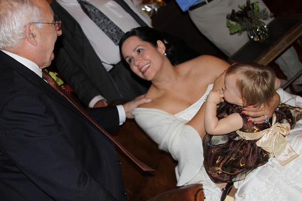 Wedding-Jimihatt and Angel