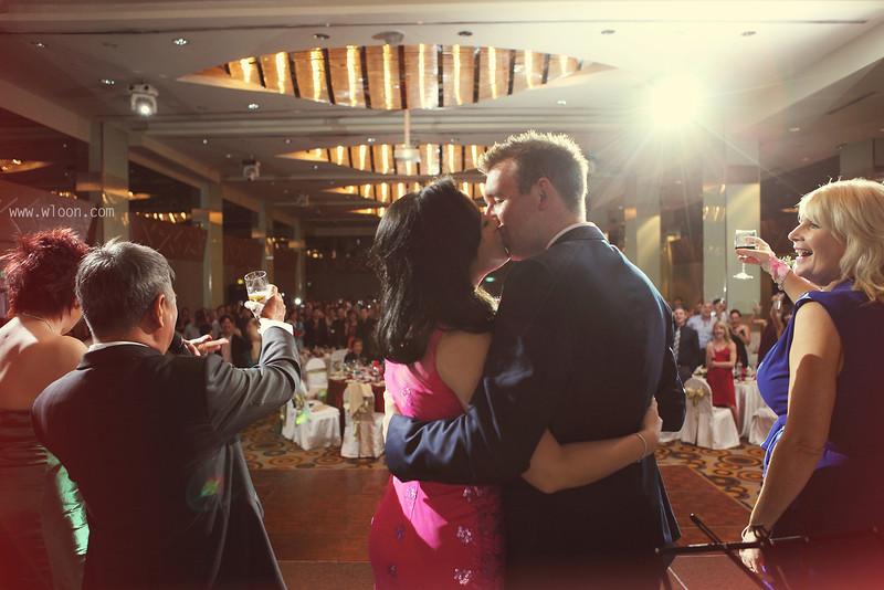 kl park royal hotel wedding