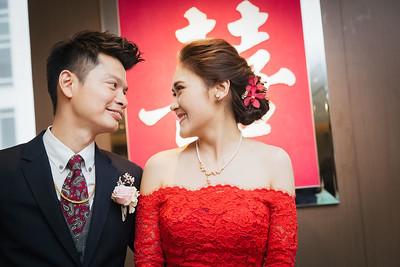 Wedding   Josephine + Mayo