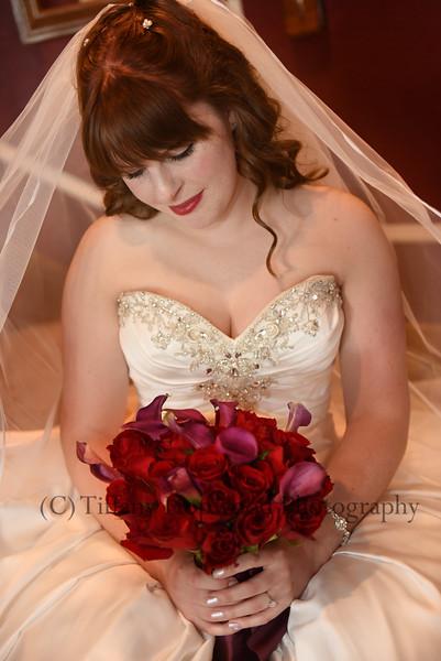 Wedding- Juan & Rosalyn Sifuentes
