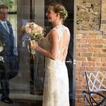 2016JUL09_wedding_1635