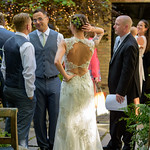 2016JUL09_wedding_1077