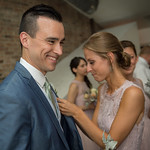 2016JUL09_wedding_1159
