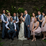 2016JUL09_wedding_0968