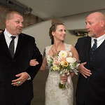 2016JUL09_wedding_1185