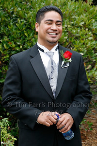 Tim Farris Photographer_MG_2751