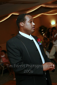 Tim Farris Photographer_MG_8818