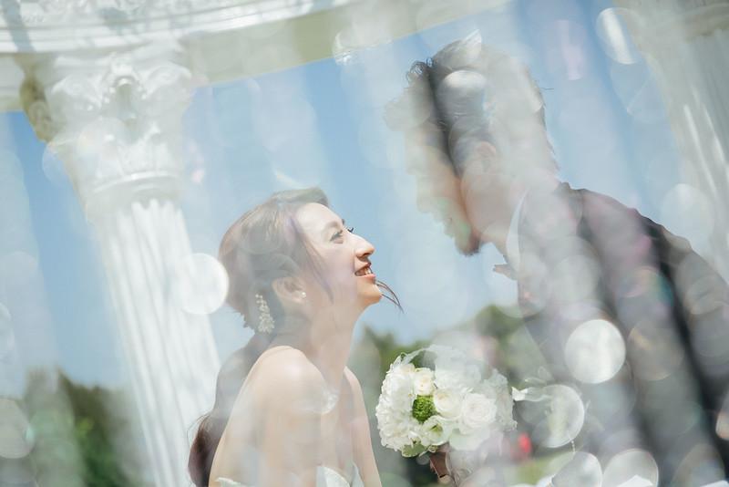 Wedding-20150917+0919-style-560
