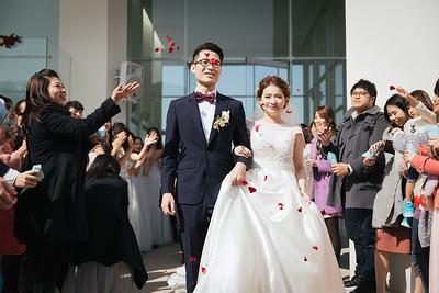 Wedding   Kidd + Heidi