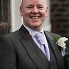 gay wedding Leeds Town Hall
