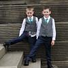 wedding photography Leeds Town Hall