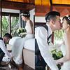 峇里島-海外婚禮-阿奶-Nyuko-Bali-The-Edge-Stephen-Lesley-026
