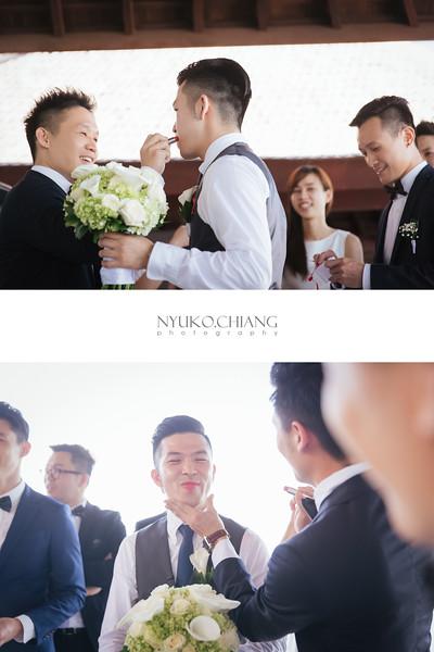 峇里島-海外婚禮-阿奶-Nyuko-Bali-The-Edge-Stephen-Lesley-018