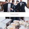 峇里島-海外婚禮-阿奶-Nyuko-Bali-The-Edge-Stephen-Lesley-021