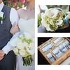 峇里島-海外婚禮-阿奶-Nyuko-Bali-The-Edge-Stephen-Lesley-039