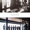峇里島-海外婚禮-阿奶-Nyuko-Bali-The-Edge-Stephen-Lesley-024