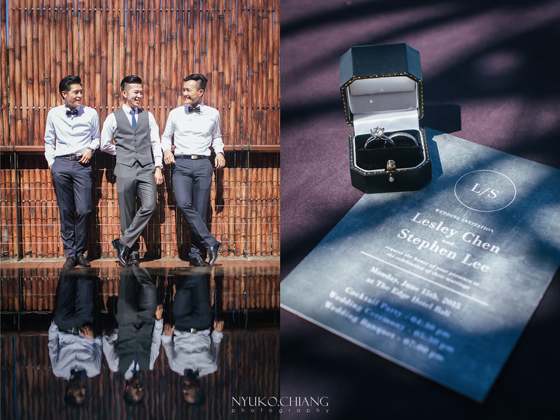 峇里島-海外婚禮-阿奶-Nyuko-Bali-The-Edge-Stephen-Lesley-006