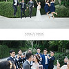 峇里島-海外婚禮-阿奶-Nyuko-Bali-The-Edge-Stephen-Lesley-035