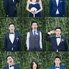 峇里島-海外婚禮-阿奶-Nyuko-Bali-The-Edge-Stephen-Lesley-038