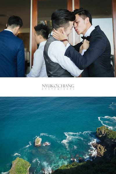 峇里島-海外婚禮-阿奶-Nyuko-Bali-The-Edge-Stephen-Lesley-009