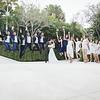 峇里島-海外婚禮-阿奶-Nyuko-Bali-The-Edge-Stephen-Lesley-037