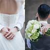 峇里島-海外婚禮-阿奶-Nyuko-Bali-The-Edge-Stephen-Lesley-031