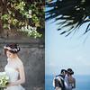 峇里島-海外婚禮-阿奶-Nyuko-Bali-The-Edge-Stephen-Lesley-028