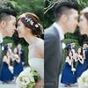 峇里島-海外婚禮-阿奶-Nyuko-Bali-The-Edge-Stephen-Lesley-036