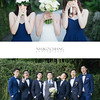 峇里島-海外婚禮-阿奶-Nyuko-Bali-The-Edge-Stephen-Lesley-033