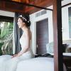 峇里島-海外婚禮-阿奶-Nyuko-Bali-The-Edge-Stephen-Lesley-025