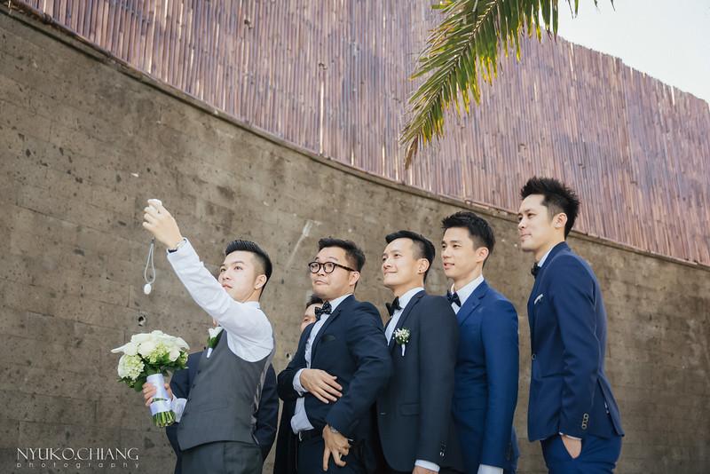 峇里島-海外婚禮-阿奶-Nyuko-Bali-The-Edge-Stephen-Lesley-010