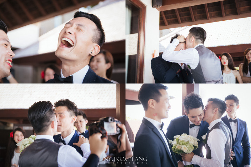 峇里島-海外婚禮-阿奶-Nyuko-Bali-The-Edge-Stephen-Lesley-019