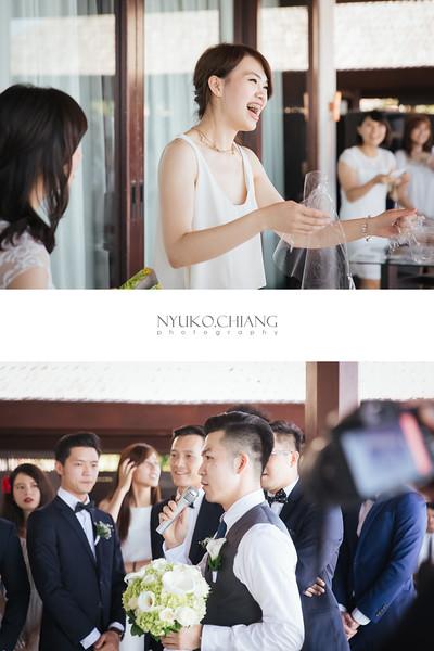 峇里島-海外婚禮-阿奶-Nyuko-Bali-The-Edge-Stephen-Lesley-013