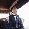峇里島-海外婚禮-阿奶-Nyuko-Bali-The-Edge-Stephen-Lesley-023