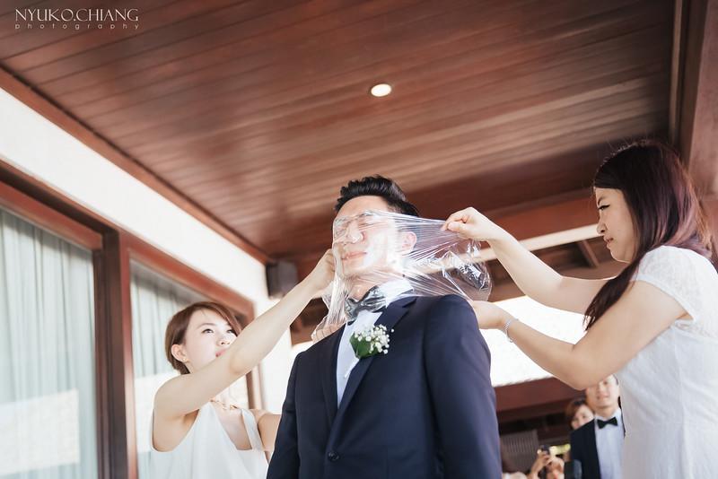 峇里島-海外婚禮-阿奶-Nyuko-Bali-The-Edge-Stephen-Lesley-014