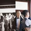 峇里島-海外婚禮-阿奶-Nyuko-Bali-The-Edge-Stephen-Lesley-022