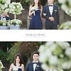 峇里島-海外婚禮-阿奶-Nyuko-Bali-The-Edge-Stephen-Lesley-040