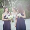 峇里島-海外婚禮-阿奶-Nyuko-Bali-The-Edge-Stephen-Lesley-032