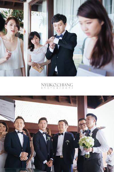峇里島-海外婚禮-阿奶-Nyuko-Bali-The-Edge-Stephen-Lesley-015