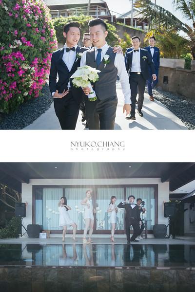 峇里島-海外婚禮-阿奶-Nyuko-Bali-The-Edge-Stephen-Lesley-011