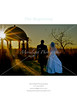 15Moon14WEDDING YOUR WAY_BACK COVER