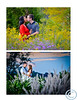 1-4Moon-3BAWEDDING YOUR WAY_IMAGE