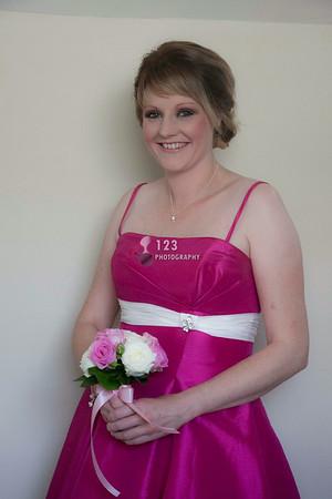 wedding photography Marmadukes Hotel York