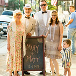 Matt_Mary17AUG2013_0227