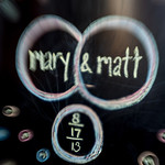 Matt_Mary17AUG2013_0431