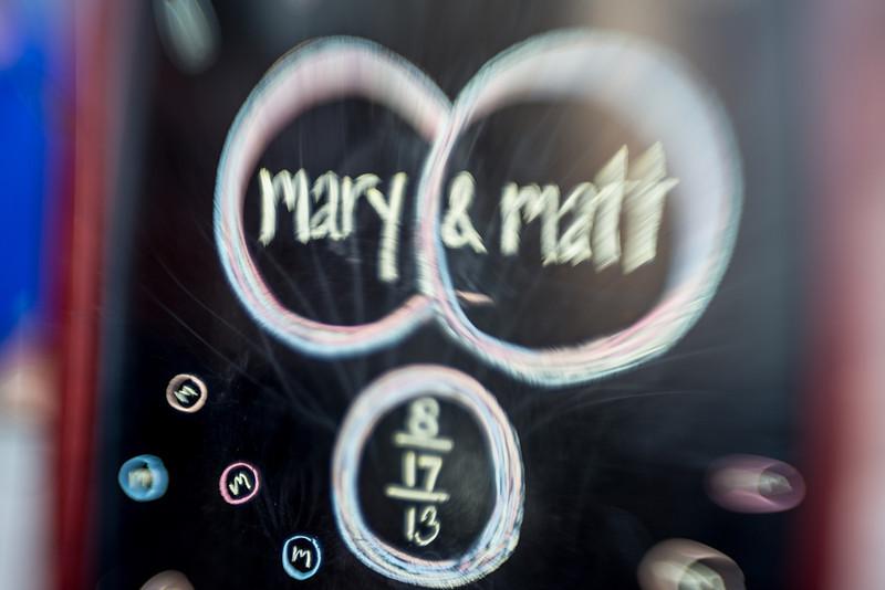 Matt_Mary17AUG2013_0418