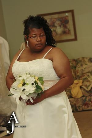 Wedding May 24,09