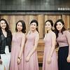 Wedding-20180128-Mayo+Josephine-style-61