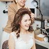 Wedding-20180128-Mayo+Josephine-style-39