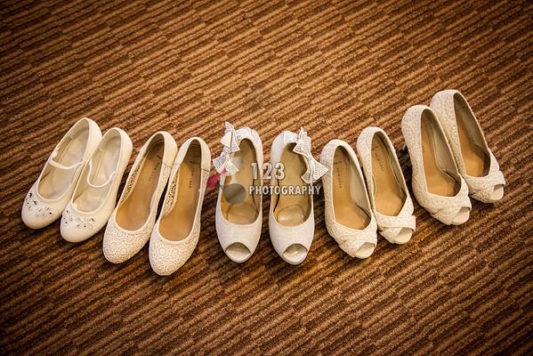 wedding photography Metropole Hotel Leeds